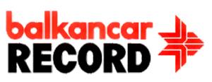 balkankar-logo