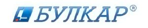 bulkar-logo